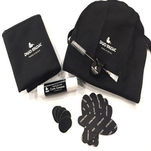 클라리넷 케어 키트 Clarinet care kit & accessories(8 pieces)